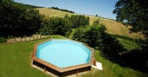 Sparkasse Dueren unser Lieblingsort Service swimmingpool