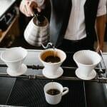 Filterkaffee ist wieder hip - und lecker