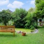 Garten Top-Immo Aldenhoven_2