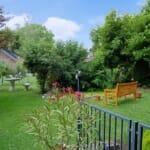 Garten Top-Immo Aldenhoven_1
