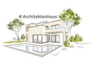 So individuell wie du: Architektenhaus im Kreis Düren