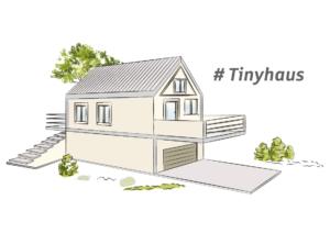 Tinyhaus im Kreis Düren