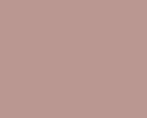 Marokko Farbe